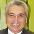 Dr. Oscar Olivares Ontiveros