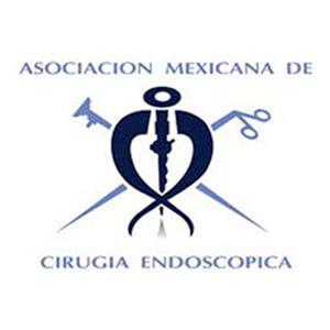 Asociación Mexicana de Cirugía Edoscopica