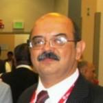 Dr. Gerardo Gil Galindo