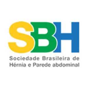 Sociedade Brasileira de Hernia e Parede Abdominal