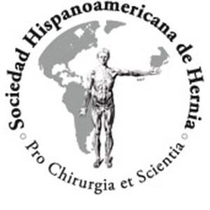 Sociedad Hispano Americana de Hernia